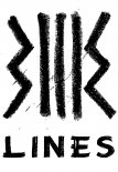 31113 - Lines