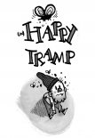Happy Tramp