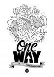 One Way 5