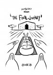 the Final Journey #3