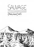 Sauvage. (prologue#1)
